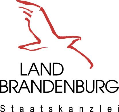 Land Brandenburg Staatskanzlei